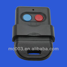 Dip Switch Remote Control 5326/PT2264
