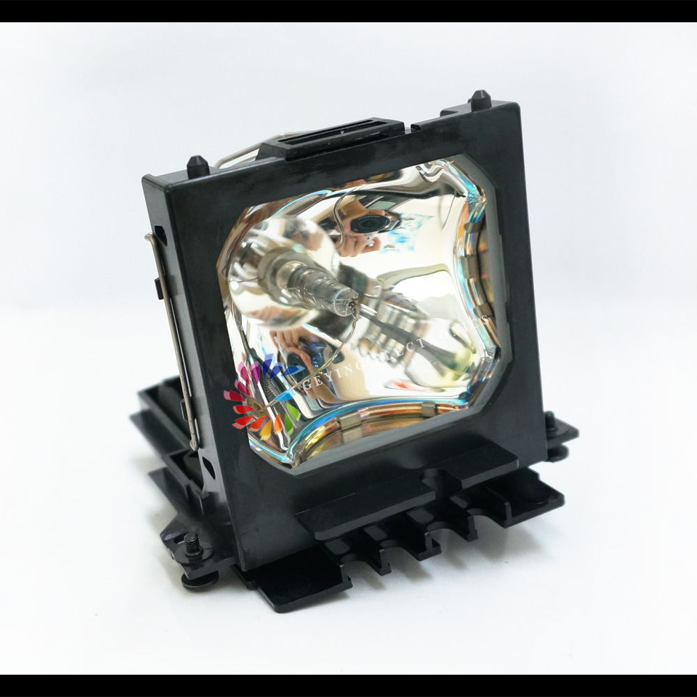 Replace Projector Lamp With Led, Replace Projector Lamp With Led ... for Led Projector Lamp Replacement  56mzq