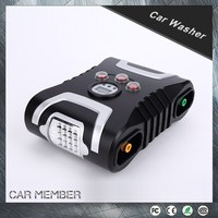 professional useful Car wash machine with lighting