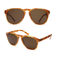 European style sunglasses for fashion man and women