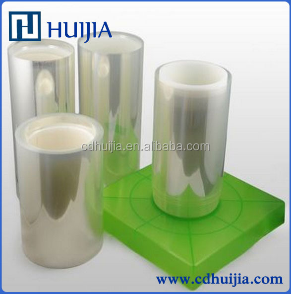 PET protective film/polyester film/palstic surface protective film