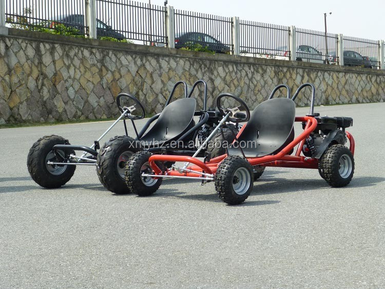 168cc dune buggy for sale(168G-2)