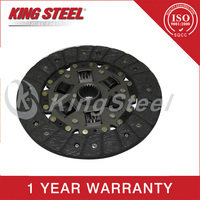 31250-24010 Automatic Transmission Clutch Disc For Land Cruiser