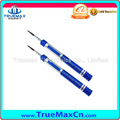 Wholesale Price Y Type Screwdriver for iPhone 7 Plus, Y Type Screw Driver for iPhone 7