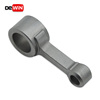 Customized Specification Compressor Connecting Rod