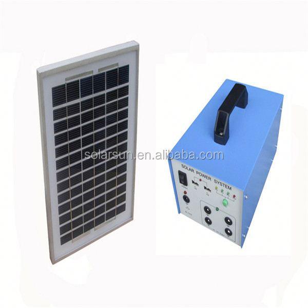 Off Grid Solar System 10kw 20kw 30kw 40kw Solar Inverter