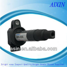 Ignition Coil 90919-02240 FOR 1NZ YARIS NEW MODEL 2005-2010 PRUIS 1NZ ECHO SCION XA