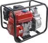 Agricultural Usage 168FB Gasoline Engine Water Pump