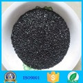 professional anthracite filter sand for water purification