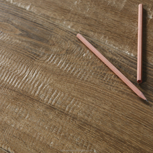 china factory unique three layers soundproof best deal on engineered wood flooring