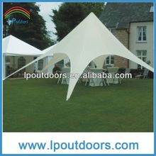 2013 Beautiful outdoor star canopy tent