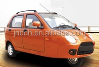 New design bajaj taxi three wheel motorcycle