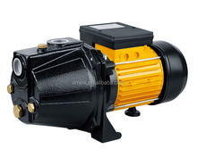 JET-S series 0.55 kw industrial water pumps for sale