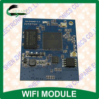 Compare smart home atheros ar9331 router wifi module