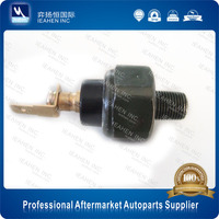 CRB Auto Parts Starex Oil Pressure Switch 94750-21030 IEAHEN 12000760 for Parts