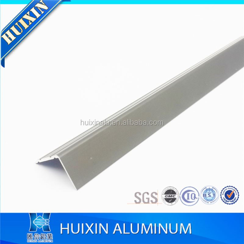 Silicone Edge Trim Decorative Furniture Aluminum Tile Trim Buy Aluminium Tile Trim Kitchen