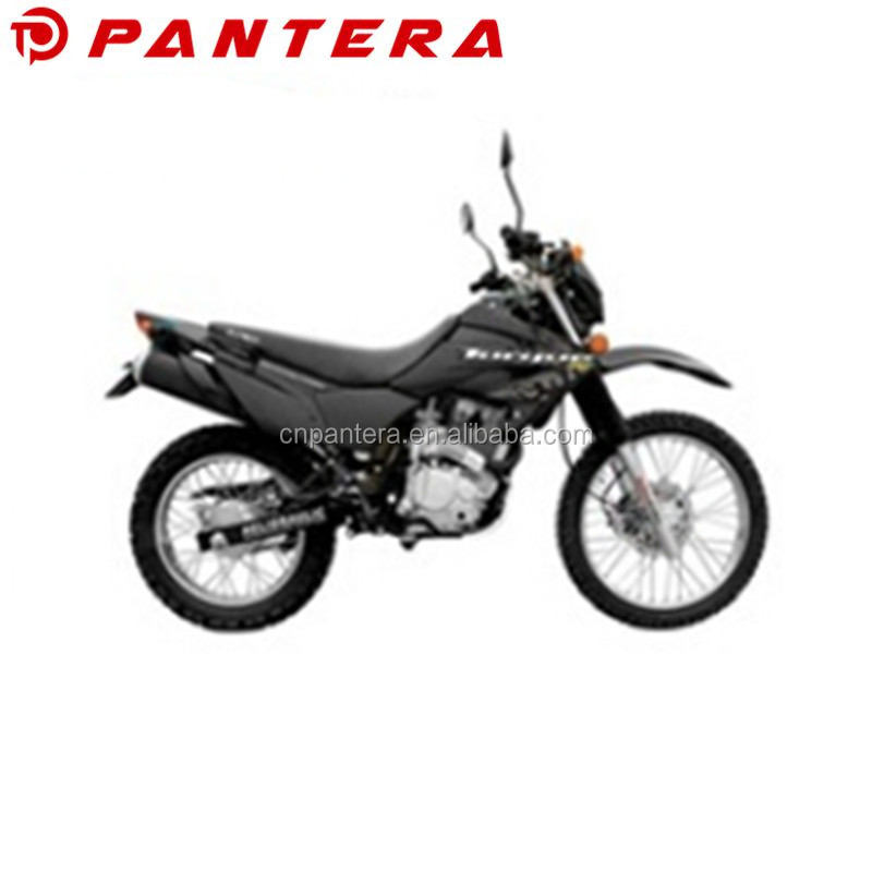 250cc Cheap Manufacture Importing Motorcycles