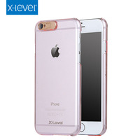 China supplier glow in the dark mobile phone case for iphone 6
