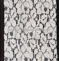 Wholesale Hot Selling Cotton Guipure Lace Fabric 100% cotton fabric