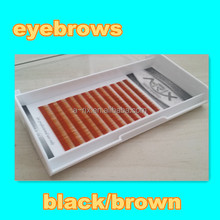 75 companies in need for distributors permanent make up brow extensions
