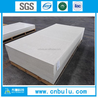 wallboard panels fireproof mgo board