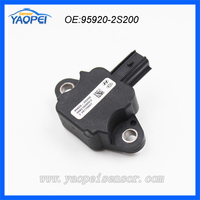 Auto Parts High Performance Airbag Crash Sensor For Hyundai 95920-2S200