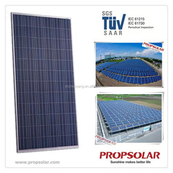 72 cell solar pv panels 300w price per watt solar panel in india
