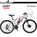 Made in China cheap electric hybrid bike for sale,bicicle electric