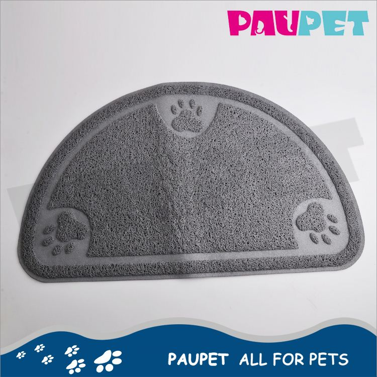 High Quality factory directly pvc pet pad