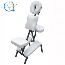 massage chair portable beauty salon equipment folding massage chair for your health