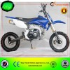 110cc 125cc 140cc TTR dirt bike, pit bike, off road motorcycle for sale cheap