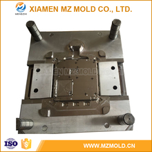 High preicse Costom Aluminum Die Cast Mould Making