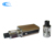 1500mah battery good quality e cig box mod kit 45w box mod starter kit e-cig