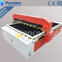 Laser Cutting Machine Spare Parts For