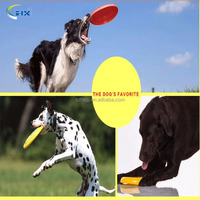 wholesale PetsN'all Flying Disc Dog Toy