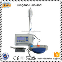 Low cost portable electric Dental Implant Surgery Motor for sale