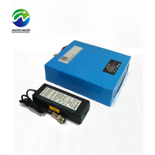 Solar Energy Storage System Car 200A 18650 12V 200Ah Lithium Ion Li-ion Battery Pack