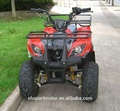 110cc cheap kids and adults atv quad bike