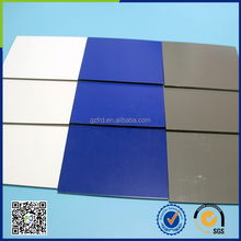 mobile and laptop lamination sheet fire rated a2 grade acp
