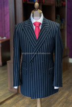 New style fashion MTM italy and japanese business suit