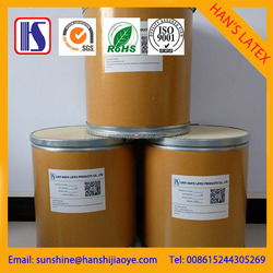 hot sell white liquid resin water based glue polyvinyl acetate adhesive for furniture and PVC film