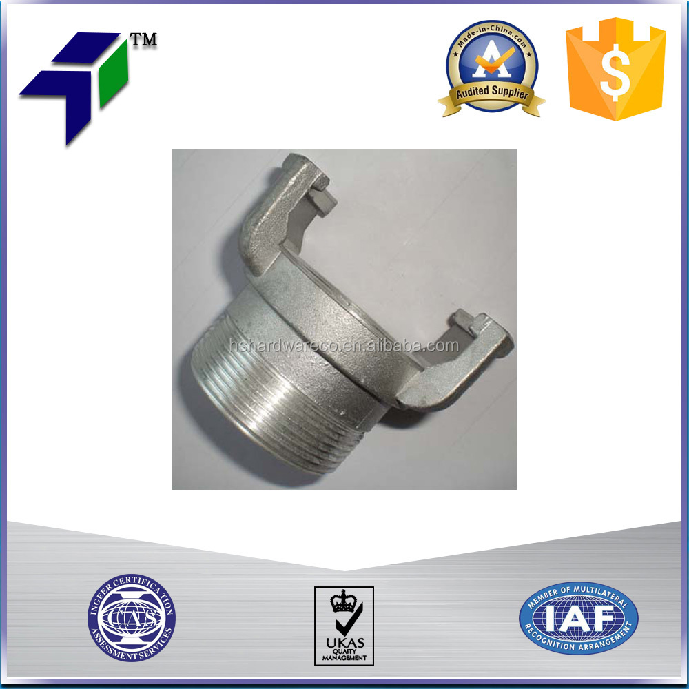 Hot sale competitive guillemin couplings
