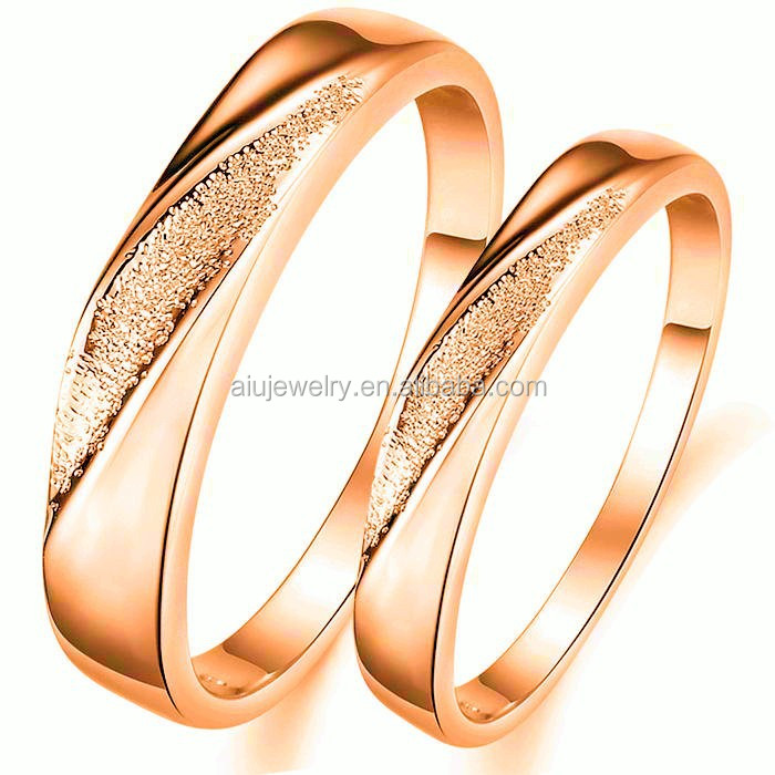 2015 Newest Wedding Ring , 925 silver Ring