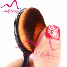 Make hair accessories,personalized makeup brushes,natural mineral cosmetics