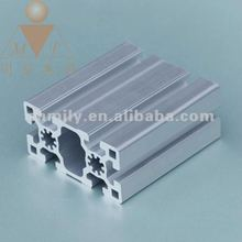 hydro extruded products