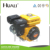 Best price plunger pump agricultural power sprayer machine with high pressure hose gasoline engine spray gun