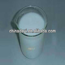 Silicone emulsion for release agent DY-2011 30%