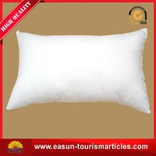 back support pillow customlip for airplane bed