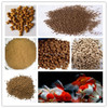 /product-detail/different-production-wide-output-fish-feed-ingredients-in-china-1198060193.html
