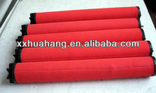 Replacement Hankison compressed air filter,manufacturer looking for distributors